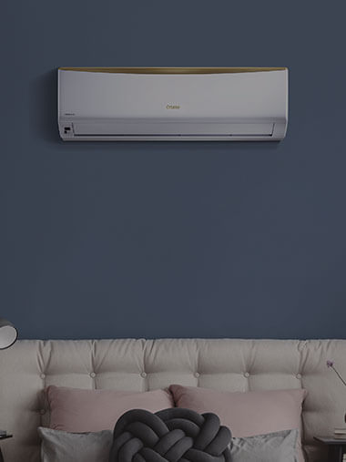 Cruise Bring Home India S Best Air Conditioner Brand Buy