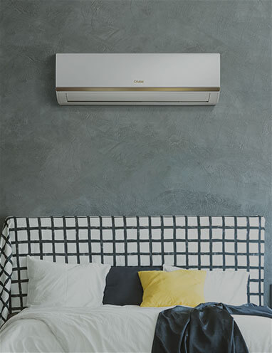 Best Air Conditioner to Buy